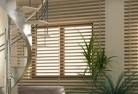 Alexander Heights Commercial blinds 6