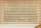Alexander Heights Fauxwood blinds 6