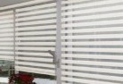 Alexander Heights Residential blinds 1