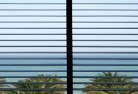 Alexander Heights Window blinds 13