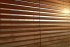 Alexander Heights Window blinds 15
