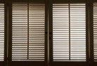 Alexander Heights Window blinds 5